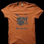 Orange_Shirt_Grey_Drums